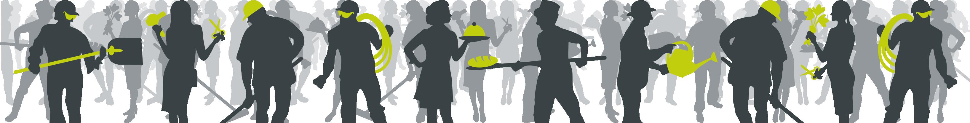 Formation et coaching en entreprise pour métiers de la vente