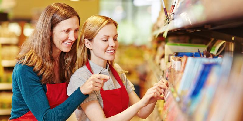 Formation mise en situation , training pour petite entreprise, artisan, commerçant
