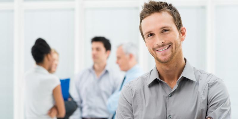 Formation management pour petite entreprise, artisan, commerçant