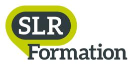 SLR Formation