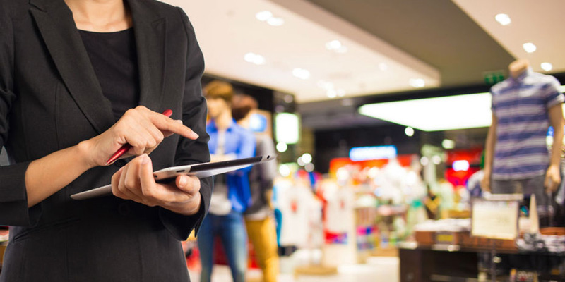 Formation technique de vente pour petite entreprise, artisan, commerçant